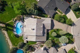 Photo 34: 120 LAKE PLACID Green SE in Calgary: Lake Bonavista House for sale : MLS®# C4120309