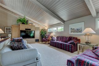 Photo 23: 120 LAKE PLACID Green SE in Calgary: Lake Bonavista House for sale : MLS®# C4120309