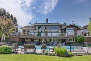 Photo 6: 120 LAKE PLACID Green SE in Calgary: Lake Bonavista House for sale : MLS®# C4120309