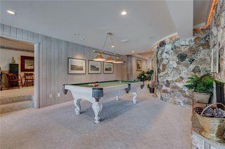 Photo 31: 120 LAKE PLACID Green SE in Calgary: Lake Bonavista House for sale : MLS®# C4120309
