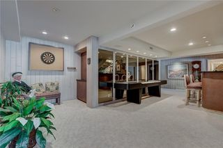Photo 33: 120 LAKE PLACID Green SE in Calgary: Lake Bonavista House for sale : MLS®# C4120309