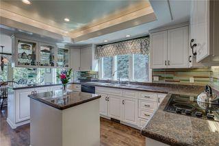 Photo 17: 120 LAKE PLACID Green SE in Calgary: Lake Bonavista House for sale : MLS®# C4120309