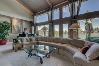 Photo 12: 120 LAKE PLACID Green SE in Calgary: Lake Bonavista House for sale : MLS®# C4120309