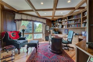 Photo 22: 120 LAKE PLACID Green SE in Calgary: Lake Bonavista House for sale : MLS®# C4120309