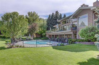 Photo 7: 120 LAKE PLACID Green SE in Calgary: Lake Bonavista House for sale : MLS®# C4120309