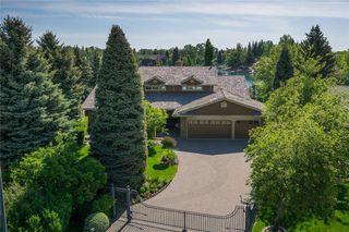 Photo 3: 120 LAKE PLACID Green SE in Calgary: Lake Bonavista House for sale : MLS®# C4120309