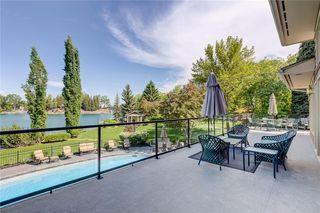 Photo 10: 120 LAKE PLACID Green SE in Calgary: Lake Bonavista House for sale : MLS®# C4120309