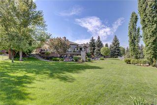 Photo 5: 120 LAKE PLACID Green SE in Calgary: Lake Bonavista House for sale : MLS®# C4120309