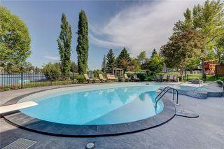 Photo 9: 120 LAKE PLACID Green SE in Calgary: Lake Bonavista House for sale : MLS®# C4120309