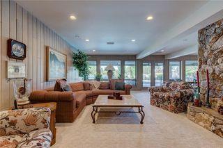 Photo 32: 120 LAKE PLACID Green SE in Calgary: Lake Bonavista House for sale : MLS®# C4120309