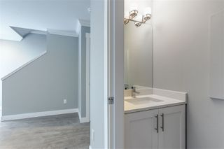 Photo 17: 2 2321 RINDALL Avenue in Port Coquitlam: Central Pt Coquitlam Townhouse for sale : MLS®# R2176153