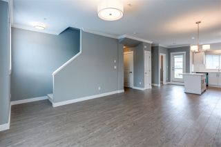Photo 7: 2 2321 RINDALL Avenue in Port Coquitlam: Central Pt Coquitlam Townhouse for sale : MLS®# R2176153