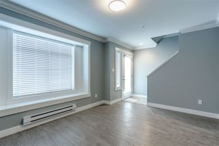 Photo 15: 2 2321 RINDALL Avenue in Port Coquitlam: Central Pt Coquitlam Townhouse for sale : MLS®# R2176153