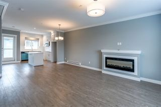 Photo 6: 2 2321 RINDALL Avenue in Port Coquitlam: Central Pt Coquitlam Townhouse for sale : MLS®# R2176153