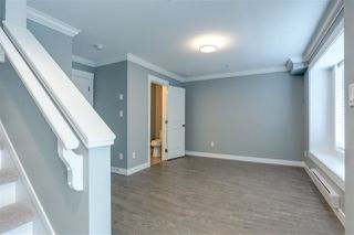 Photo 16: 2 2321 RINDALL Avenue in Port Coquitlam: Central Pt Coquitlam Townhouse for sale : MLS®# R2176153