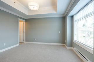 Photo 10: 2 2321 RINDALL Avenue in Port Coquitlam: Central Pt Coquitlam Townhouse for sale : MLS®# R2176153