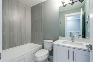 Photo 14: 2 2321 RINDALL Avenue in Port Coquitlam: Central Pt Coquitlam Townhouse for sale : MLS®# R2176153