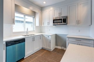 Photo 2: 2 2321 RINDALL Avenue in Port Coquitlam: Central Pt Coquitlam Townhouse for sale : MLS®# R2176153