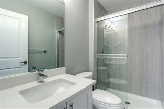 Photo 11: 2 2321 RINDALL Avenue in Port Coquitlam: Central Pt Coquitlam Townhouse for sale : MLS®# R2176153
