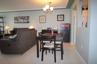 "Photo 4: 310 20453 53 Avenue in Langley: Langley City Condo for sale in ""Countryside Estates"" : MLS®# R2178947"
