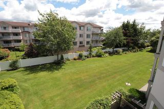 "Photo 13: 310 20453 53 Avenue in Langley: Langley City Condo for sale in ""Countryside Estates"" : MLS®# R2178947"