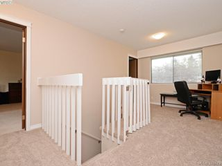 Photo 14: 1583 Whiffin Spit Rd in SOOKE: Sk Whiffin Spit Single Family Detached for sale (Sooke)  : MLS®# 762828