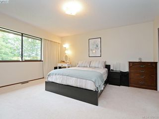 Photo 9: 1583 Whiffin Spit Rd in SOOKE: Sk Whiffin Spit Single Family Detached for sale (Sooke)  : MLS®# 762828