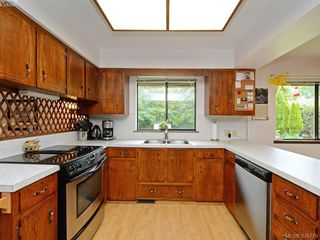 Photo 6: 1583 Whiffin Spit Rd in SOOKE: Sk Whiffin Spit Single Family Detached for sale (Sooke)  : MLS®# 762828