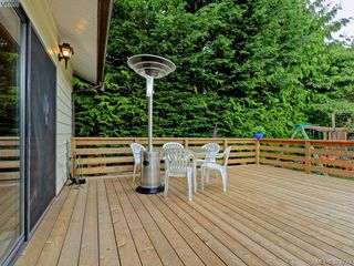 Photo 18: 1583 Whiffin Spit Rd in SOOKE: Sk Whiffin Spit Single Family Detached for sale (Sooke)  : MLS®# 762828