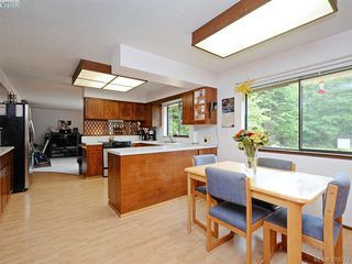 Photo 8: 1583 Whiffin Spit Rd in SOOKE: Sk Whiffin Spit House for sale (Sooke)  : MLS®# 762828