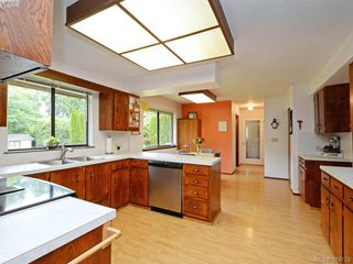 Photo 7: 1583 Whiffin Spit Rd in SOOKE: Sk Whiffin Spit Single Family Detached for sale (Sooke)  : MLS®# 762828