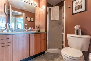 "Photo 13: A424 2099 LOUGHEED Highway in Port Coquitlam: Glenwood PQ Condo for sale in ""SHAUGHNESSY SQUARE"" : MLS®# R2180378"