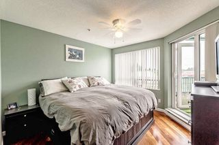 "Photo 12: A424 2099 LOUGHEED Highway in Port Coquitlam: Glenwood PQ Condo for sale in ""SHAUGHNESSY SQUARE"" : MLS®# R2180378"