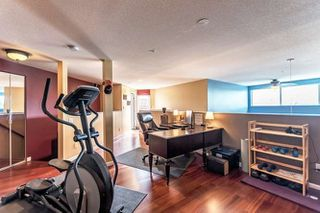 "Photo 10: A424 2099 LOUGHEED Highway in Port Coquitlam: Glenwood PQ Condo for sale in ""SHAUGHNESSY SQUARE"" : MLS®# R2180378"