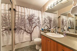"Photo 14: A424 2099 LOUGHEED Highway in Port Coquitlam: Glenwood PQ Condo for sale in ""SHAUGHNESSY SQUARE"" : MLS®# R2180378"