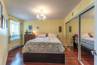 "Photo 11: A424 2099 LOUGHEED Highway in Port Coquitlam: Glenwood PQ Condo for sale in ""SHAUGHNESSY SQUARE"" : MLS®# R2180378"