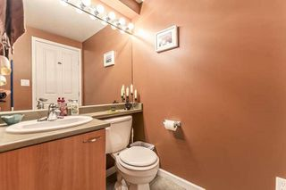 "Photo 15: A424 2099 LOUGHEED Highway in Port Coquitlam: Glenwood PQ Condo for sale in ""SHAUGHNESSY SQUARE"" : MLS®# R2180378"