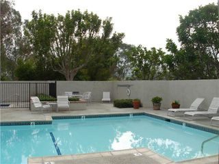 Photo 7: LA JOLLA Townhouse for rent : 3 bedrooms : 3216 Caminito Eastbluff #65