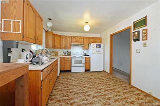 Photo 7: 1005 Bristol Rd in VICTORIA: SE Quadra Single Family Detached for sale (Saanich East)  : MLS®# 764399