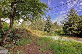 Photo 20: 1005 Bristol Rd in VICTORIA: SE Quadra Single Family Detached for sale (Saanich East)  : MLS®# 764399