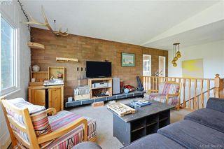 Photo 3: 1005 Bristol Rd in VICTORIA: SE Quadra Single Family Detached for sale (Saanich East)  : MLS®# 764399