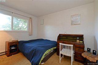 Photo 14: 1005 Bristol Rd in VICTORIA: SE Quadra Single Family Detached for sale (Saanich East)  : MLS®# 764399