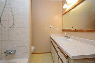 Photo 16: 1005 Bristol Rd in VICTORIA: SE Quadra Single Family Detached for sale (Saanich East)  : MLS®# 764399