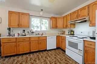 Photo 9: 1005 Bristol Rd in VICTORIA: SE Quadra Single Family Detached for sale (Saanich East)  : MLS®# 764399