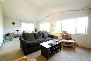 Photo 4: 1005 Bristol Rd in VICTORIA: SE Quadra Single Family Detached for sale (Saanich East)  : MLS®# 764399