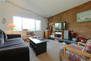 Photo 6: 1005 Bristol Rd in VICTORIA: SE Quadra Single Family Detached for sale (Saanich East)  : MLS®# 764399
