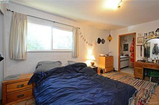 Photo 12: 1005 Bristol Rd in VICTORIA: SE Quadra Single Family Detached for sale (Saanich East)  : MLS®# 764399