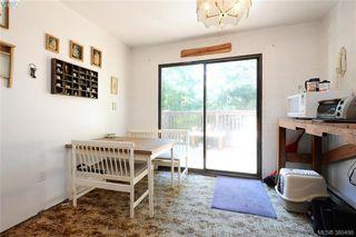 Photo 10: 1005 Bristol Rd in VICTORIA: SE Quadra Single Family Detached for sale (Saanich East)  : MLS®# 764399