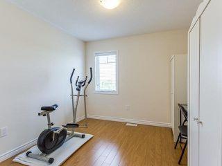 Photo 12:  in Brampton: Northwest Brampton House (2-Storey) for sale : MLS®# W3866432