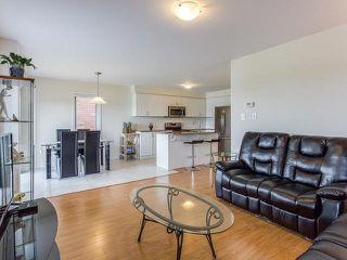 Photo 8:  in Brampton: Northwest Brampton House (2-Storey) for sale : MLS®# W3866432